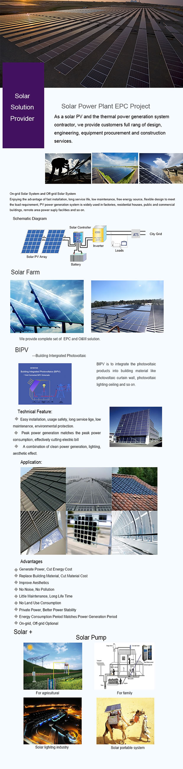 renewable-energy4